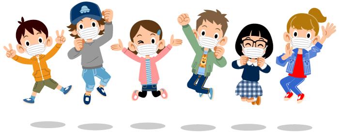 ACCUEIL DES ENFANTS DE PARENTS PRIORITAIRES